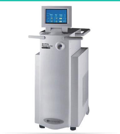 Аппарат «Holmium-YAG-Laser»- гольмиевый лазер