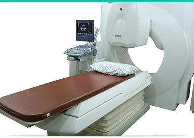Аппарат для ультразвуковой терапии HIFU нож